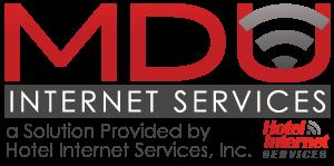 MDU Internet Services